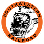 Logo of the Southwestern Railroad
